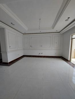 Brand New 3 Bedroom Apartment with Swimming Pool, Off Adeola Odeku, Victoria Island (vi), Lagos, Flat for Sale