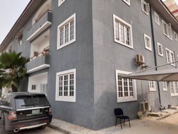 Luxury 3 Bedroom Apartment Fully Serviced in a Serene Area, Oniru, Victoria Island (vi), Lagos, Flat / Apartment for Sale
