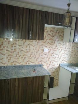 a Well Finished and Sharp Two Bedroom Flat in a Good Estate, Badore, Ajah, Lagos, Flat for Rent