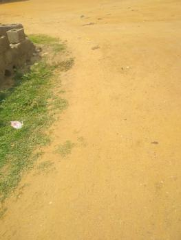 a Fine Plot of Land with C of O, Kugbo Mechanic Village, Karu, Abuja, Residential Land for Sale