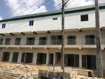 Shop Space, Ajah, Lagos, Shop for Rent