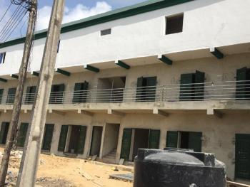 Shop Space, Thomas Estate, Ajah, Lagos, Shop for Rent