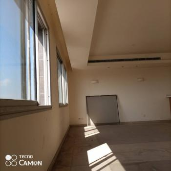 Luxury Two Bedroom House, 21 Gerrard Road, Ikoyi, Lagos, House for Rent