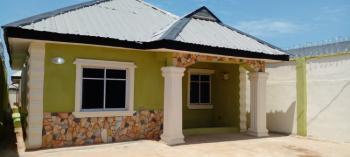Beautiful Blocks of Flat, Abeokuta, Sango Ota, Ogun, Flat for Sale