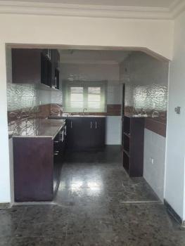 Brand New 3 Bedroom Terrace Duplex, Estate, Omole Phase 1, Ikeja, Lagos, Terraced Duplex for Sale