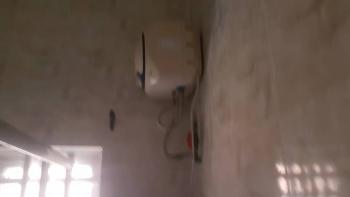 a Room Self Contained, Alfred Garden, Oregun, Ikeja, Lagos, Self Contained (single Rooms) for Rent