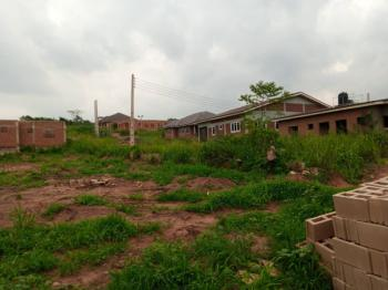 Buy and Build Land, Behind Redemption Camp, Simawa, Ogun, Land for Sale