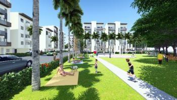 1 Bedroom Apartment Payment Plan & Mortgage Facility Availabe Etc., Ilupeju Estate, Ilupeju, Lagos, Mini Flat for Sale