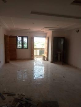 Luxurious 3 Bedrooms with Bq, Lekki Scheme 2 Off Abraham Adesanya., Ajah, Lagos, Flat for Rent