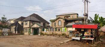 Standard Hotel in Strategic Location, Works Layout Off Okigwe Road, Works Layout, Owerri Municipal, Imo, Hotel / Guest House for Sale