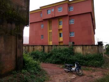Well Built Hostel, Umuna, Orlu, Imo, Hostel for Sale