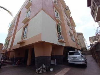 Luxury 3 Bedroom Serviced Apartment with a Room Bq, Oniru, Victoria Island (vi), Lagos, Flat for Rent