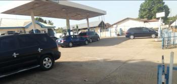 Filling Station, Ajilosun, Ado-ekiti, Ekiti, Filling Station for Sale