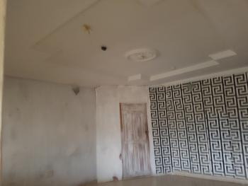 Big Room in a Shared Apartment, Idowu Estate, Oke Ira, Ajah, Lagos, Self Contained (single Rooms) for Rent