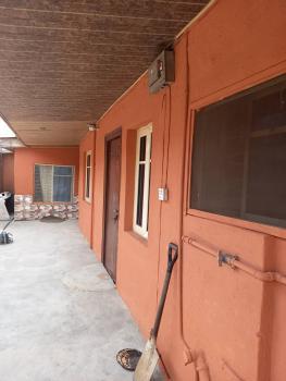 Lovely Mini Flat, Araromi Street, Itire, Lagos, Mini Flat for Rent