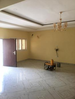 Newly Finished Serviced 2 Bedroom Flat All Ensuite, Durumi, Abuja, Flat for Rent