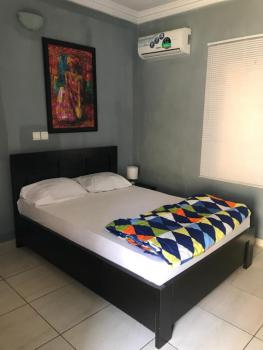 Fully Furnished Apartments, 6th Avenue, Gwarinpa, Abuja, Self Contained (single Rooms) for Rent