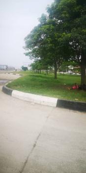 900 Sqm Land, Beechwood Estate Sapati Ibeju-lekki, Lekki Expressway, Lekki, Lagos, Residential Land for Sale