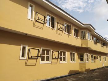 Luxurious 3 Bedrooms Flat, Idado, Lekki, Lagos, Flat for Rent