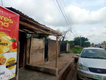 5 Bedrooms Bungalow, 4 Nos. of 2 Bedroom Flat and 3 Shops, Adigbe Gra, Abeokuta South, Ogun, Block of Flats for Sale