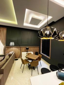 Comfy 2 Bedroom Apartment, Off V.i.o, Mabushi, Abuja, Flat Short Let