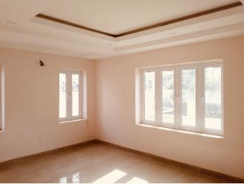 Luxury 4 Bedroom Terraced Duplex with a Room Boys Quarters, Katampe (main), Katampe, Abuja, Terraced Duplex for Rent