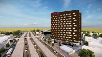 3 Bedroom Premium Apartments, Ikorodu, Lagos, Flat / Apartment for Sale
