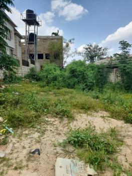 Land in a Secured Estate, Providence Estate, Eleyele, Ibadan, Oyo, Residential Land for Sale
