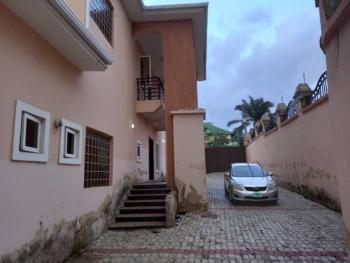 4-bedroom House, Golf Estate 1, Gra, Enugu, Enugu, Detached Duplex for Sale