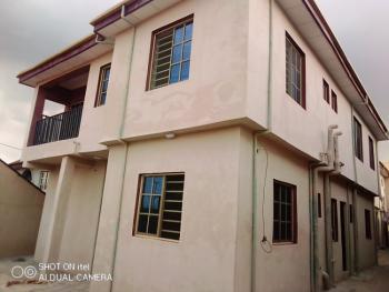 Brand New Mini Flat, Yakoyo, Ojodu Berger, Ojodu, Lagos, Mini Flat for Rent