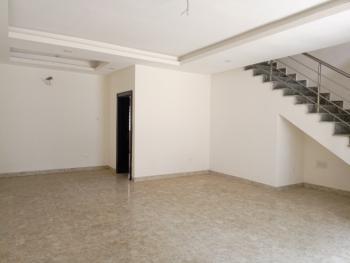 4 Bedroom Duplex with Room Service Quarter, Ikate Elegushi, Lekki, Lagos, Terraced Duplex for Sale