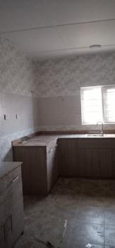 Luxury and Executive 2 Bedroom ( Brand New), Off Adelabu By Adekunle Kuye, Surulere, Lagos, Flat for Rent