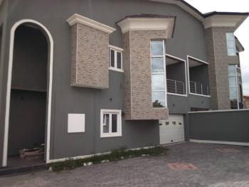 Tastefully Finished 5 Bedrooms Duplex with 2 Rooms Bq, Alalubosa G R a, Ibadan, Oyo, House for Sale