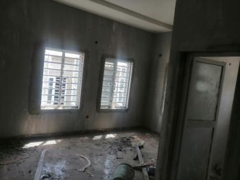 Luxury Room and Parlor Apartment, Dominos Pizza Road, Ologolo, Lekki, Lagos, Mini Flat for Rent