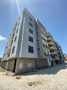 Newly Built 3 Bedroom Apartment with B.q, Banana Island, Ikoyi, Lagos, Flat / Apartment for Sale