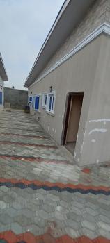 Mini-flat, Marshy Hill Estate, Ado Road, Ajah, Lagos, Flat for Rent