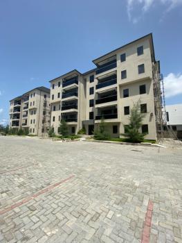 Newly Built 3 Bedroom Apartment, Lekky County Homes, Ikota, Lekki, Lagos, Flat for Sale