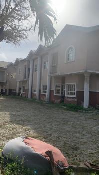 Luxury 4 Units of a 5 Bedroom Detached Duplex, Vgc, Lekki, Lagos, Detached Duplex for Sale