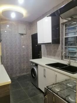 Luxury 3 Bedroom Terrace, Oshorun, Opic, Isheri North, Lagos, Flat for Rent