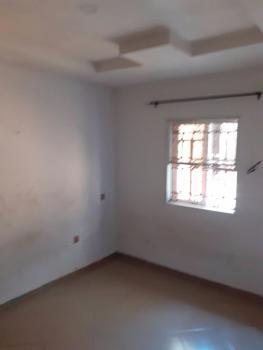 Spacious One Bedroom Apartment, Ado, Ajah, Lagos, Mini Flat for Rent