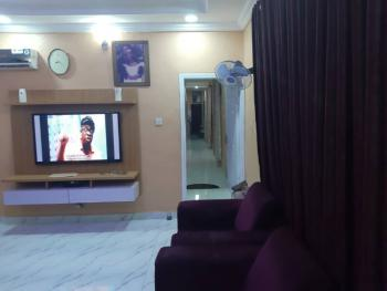 5 Bedrooms Detached House, Oko-oba, Agege, Lagos, House for Sale