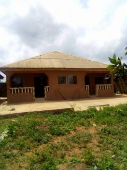 Two Block of Flats, Mojoda Road Maya Area, Maya, Ikorodu, Lagos, Block of Flats for Sale