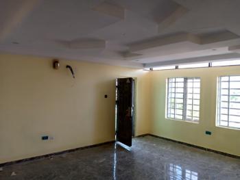 3 Bedroom Flat, Montgomery, Yaba, Lagos, Flat for Rent