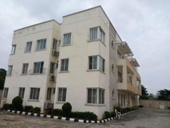 3 Bedroom Serviced Flat, Off Oba Akinjobi, Ikeja Gra, Ikeja, Lagos, Flat / Apartment for Rent