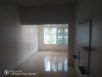 Nice 2 Bedrooms Flat, Wonderland Estate, Kukwaba, Abuja, Flat for Rent