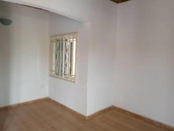 Brand New 3 Flats of 2 Bedroom Flat, Peanut Road, Off Sapele Road, Ikpoba Okha, Edo, Block of Flats for Sale