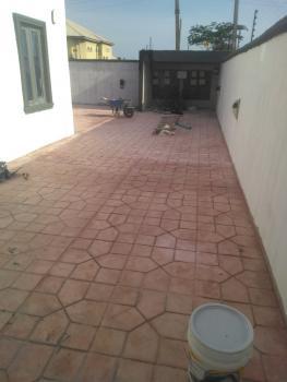 Luxury 3 Bedrooms, Rovers Estate Off Abraham Adesanya., Ogombo, Ajah, Lagos, Flat for Rent