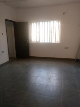 Renovated 2 Bedroom Flat, Gra, Ogudu, Lagos, Flat for Rent