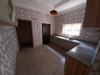 Massive 5 Bedrooms En-suite Fully Detached Duplex with a Bq, Lekki Phase 1, Lekki, Lagos, Detached Duplex for Rent
