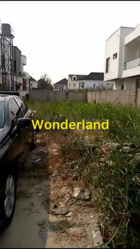 400sqm Land, Lekki, Lagos, Land for Sale